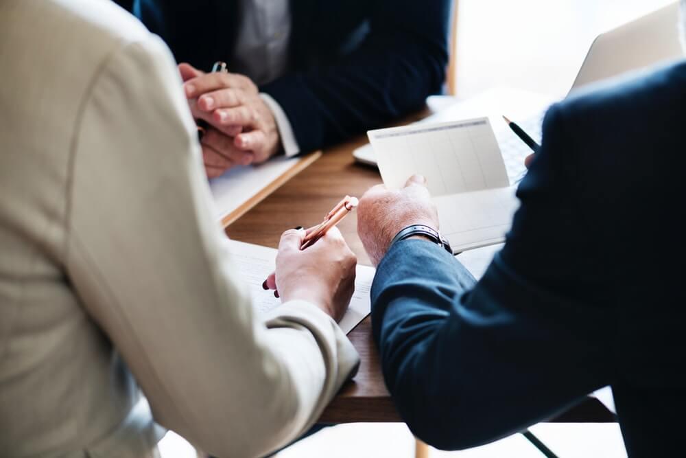 Estate Planning attorney Maryland